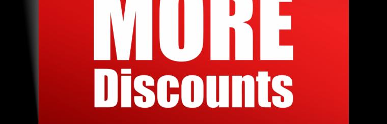 memberdiscount